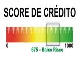 Associação Comercial lança novo produto CONSULTA INTEGRADA + SCORE