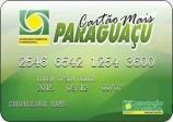 Associação Comercial lança Cartão Mais Paraguaçu
