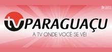 Paraguaçu TV